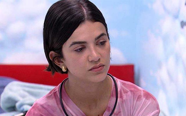 (reprodução, TV Globo)