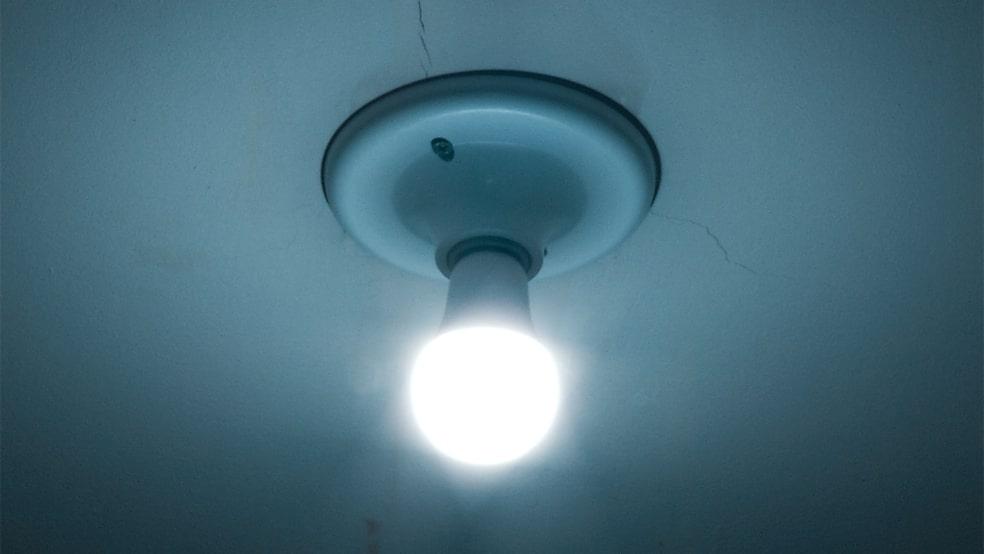 Conta de energia elétrica possui novas condições de pagamento — Foto: Energisa/Divulgação