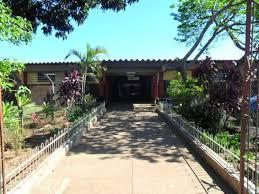 Escola de Ponta Porã onde trabalhavam professor e diretora demitidos (Foto: Divulgação)