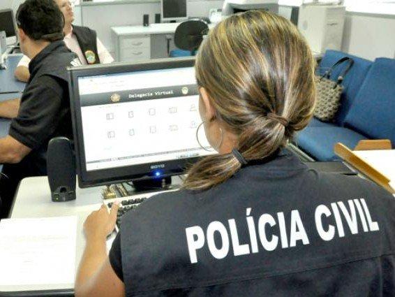 (Foto: Divulgação/Polícia Civil de MS)