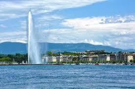 Genebra supera Austrália e é a mais nova detentora do maior salário mínimo do mundo