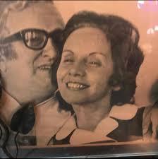 Florinda Barbosa morreu em casa