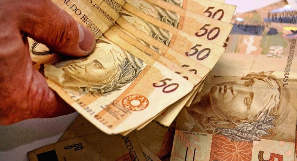 Maior banco de investimentos do mundo aconselha estrangeiros a comprar real