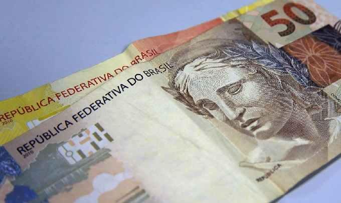 Governo divulga prazos para contestação do auxílio emergencial. (Foto: Marcello Casal Jr. / Agência Brasil)