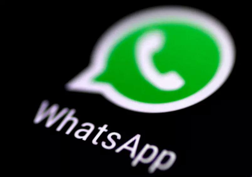WhatsApp: aparelhos com mais de sete anos não conseguirão rodar o app a partir do ano que vem