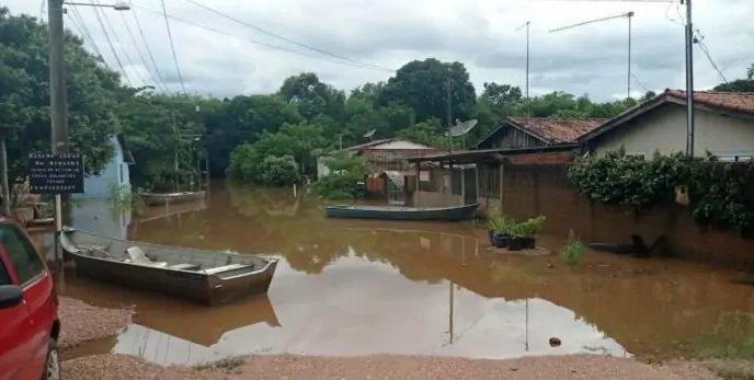 (Foto: Divulgação/Prefeitura de Bonito)