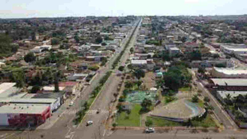 Em MS, 20% dos municípios possuem gestão fiscal classificada como excelente. - Foto: Reprodução.