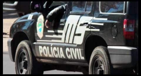 Governo divulga resultado do exame médico do concurso da Polícia Civil