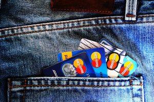 Denatran suspende norma que regulamenta pagamentos parcelados de multas com cartão de crédito