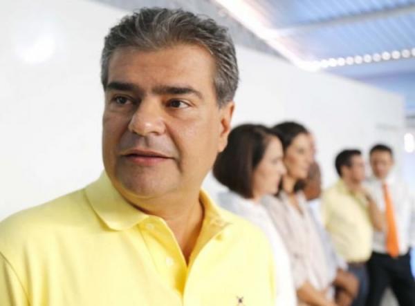 Ex-prefeito de Campo Grande vira réu em ação de improbidade