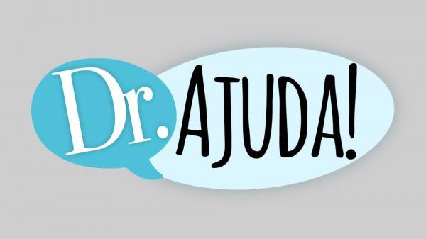 Dr Ajuda